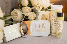 summer wedding favors rustic classic summer wedding in lake tahoe california inside