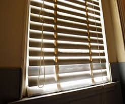 Window Blind Repairs Blinds Repairs Blinds Sales Window Covering Parts Alpharetta Ga