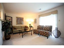 Interior Designers Lancaster Pa by Apartments For Rent In Lancaster Pa Apartments Com