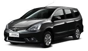 nissan urvan 2013 interior car picker black nissan livina