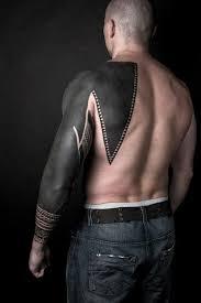 2514 best just tattoos images on pinterest mode masculine black