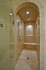 Arched Shower Door Where Did You Purchase The Shower Door Beautiful Arched Door