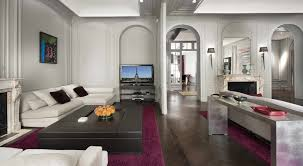 apartment best apartments in paris for rent home design awesome