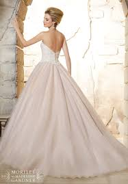 wedding dresses spokane wa bridal collections spokane wa mori 2777 mori