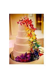 87 best ambiance wedding cakes u0026 desserts images on pinterest
