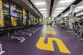 weight room lsu football operations expansion