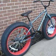 black friday tire sale 2017 find more reduced wicked moose mens 26 u0027 fat tire bike for sale