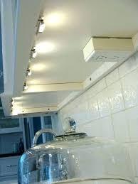 under cabinet electrical outlet strips under cabinet electrical outlet photo 3 of under cabinet electrical
