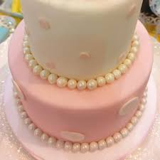 edible pearl 239 white pearlized jumbo pearls all edible cupcake