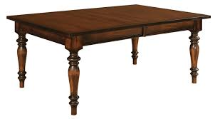 100 harvest dining room table farmhouse table rustic table