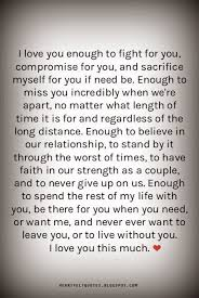 A Love Quote For Him by 20 Best Love Letters Images On Pinterest Love Letters I Love
