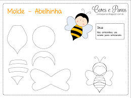 1030 best templates images on pinterest crafts patterns and dolls