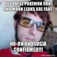 Internet Meme Origins - pokemon memes with origins pok礬mon amino