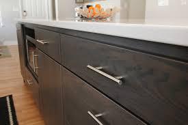 meuble cuisine inox cuisine meuble cuisine inox avec violet couleur meuble cuisine