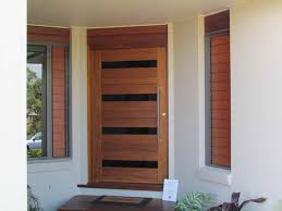 contemporary front doors contemporary exterior doors wood latest trends of contemporary