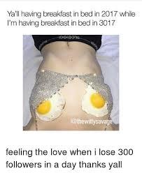 Bed Meme - 25 best memes about breakfast in bed breakfast in bed memes