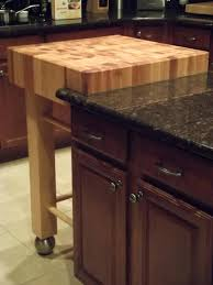 butcher kitchen island furniture butcher block table tops unique kitchen island kitchen