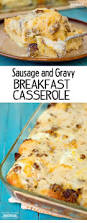 best 25 biscuits and gravy ideas on pinterest sausage gravy and