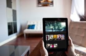 apple ios media player app apple ios media streaming plex