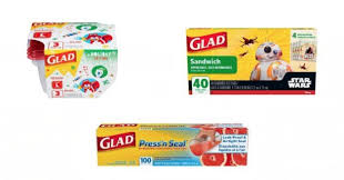 printable coupons and deals glad cling wrap printable coupon