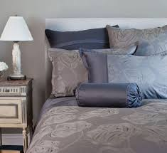 Taupe Duvet Bedding Delightful Taupe Bedding Contemporary Grey Floral Duvet
