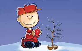 Charlie Brown And Christmas Tree - a charlie brown christmas live on stage kravis center for the