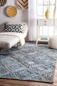Checkerboard Area Rug 153 Best Cuckoo 4 Area Rugs Images On Pinterest Carpets Kilim