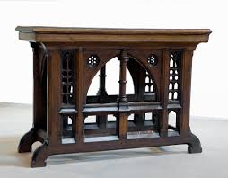 arts and crafts table for miscellaneana english arts crafts furniture