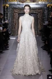 valentino wedding dresses 198 best valentino images on valentino couture