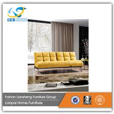 Folding Couch Chair by Folding Futon Sofa Bed Folding Futon Sofa Bed Suppliers And