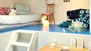 chambre de petit garcon idee deco chambre petit garcon une chambre denfant