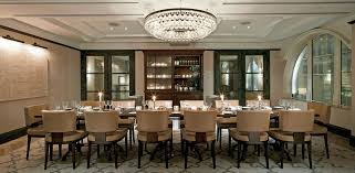 Other Dining Room New York Fine On Other New York Restaurants - Restaurant dining room furniture