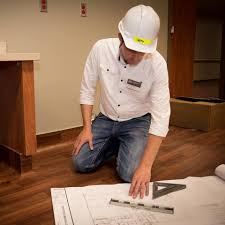 commercial flooring services inc home