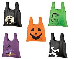 trick or treat bags the best trick or treat bags reusable eco friendly child mode