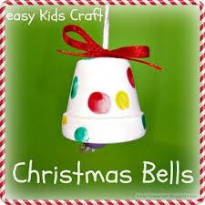 Decoration For Christmas In Preschool by 585 Best Kids Christmas Ideas Images On Pinterest Kids Christmas