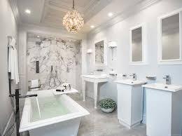 kitchen and bath design house splash