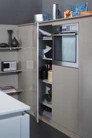 modren kitchen ideas ealing broadway photo of dream doors hanwell