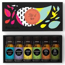 Gift Ideas For Kitchen Tea by Top 50 Best Bridesmaid Gifts In 2017