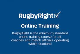 Blueprint Math by Technical Blueprint Mini Rugby P6 7 Scottish Rugby Union