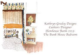 How To Find A Interior Designer by Elegant Entertaining Blog By Kathy Greeley Principal Interior