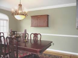 dining room chair rail ideas dining room chair rail