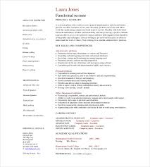 Office Assistant Resume Samples by Executive Assistant Resume Templates Executive Assistant Resume