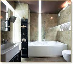Modern Bathroom Set Modern Bathroom Fixture Sets Nxte Club