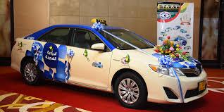 lexus price in uae al futtaim al futtaim motors and cars taxi further develop environmental