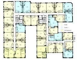 build a floor plan build a floorplan apartment building plans com self build house