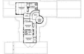 what is a split floor plan keesee homeplans u2013