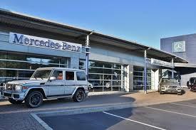 country motor cars a mercedes dealer hartford ct