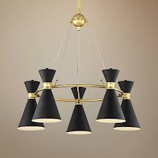 George Kovacs Lighting Fixtures by George Kovacs Conic 26