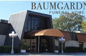 fort worth funeral homes baumgardner funeral homes 3704 benbrook hwy fort worth tx 76116