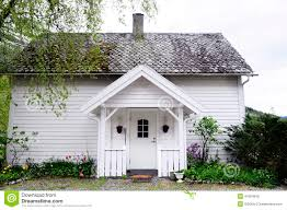 house with front porch white wood house crowdbuild for